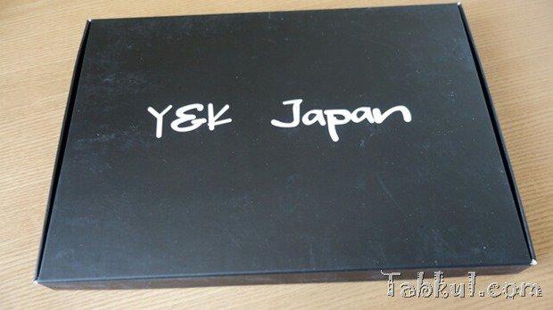 『Xperia Z2』のケースカバー購入、充電クレードルは使えるか―開封レビュー