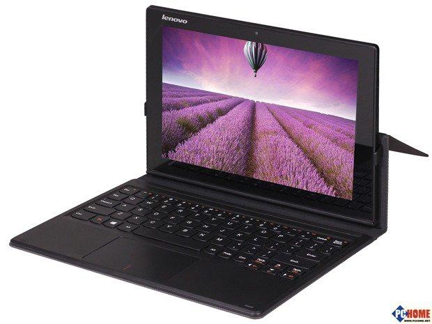 未発表Lenovo Miix 3 10(Miix 3-1030)が中国ショップに掲載、価格とスペックほか
