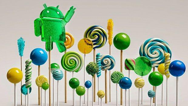 『Nexus 9』は11/4日本発売、Nexus 5/7/10向けAndroid 5.0 Lは数週間以内にリリース予定