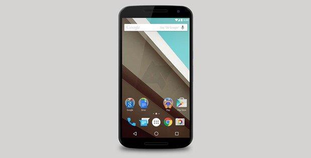 5.9インチ高解像度『Nexus 6』は今月発売、価格はiPhone 6 Plus未満か―WSJ