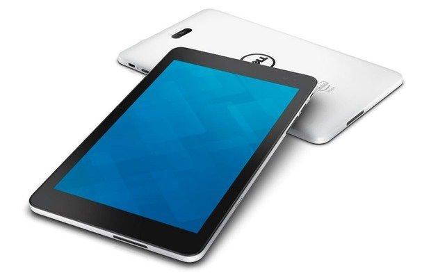 約2.2万円の未発表『Venue 8 Pro』2014年モデルが独アマゾンで予約開始、新旧スペック比較や価格・発売日ほか