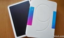 HTC Nexus 9、本日11/29より家電量販店などで販売開始―ヨドバシなど在庫状況