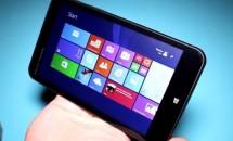99ドル/7型Windows『HP Stream 7』のハンズオン動画、Cube iWork7とスペック比較表