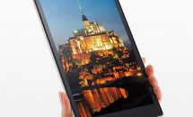 NEC、8型Windows『LaVie Tab S TW708/T』のスペック公開、Android版は20日に発売