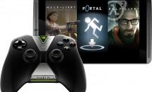 NVIDIA、『Shield Tablet』のAndroid 5.0アップデートを11/18開始、ゲームストリーミングサービス『GRID』提供を発表