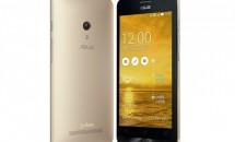 ハイホー、「ZenFone 5」とSIMカードセットを12/1より提供開始―利用料金やスペック表ほか