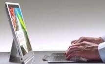 HP、Surface風『HP ENVY x2』の紹介ムービーを公開