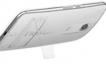 米Google Playで『Nexus 6 ネイキッド タフ ケース』発売、価格35ドル