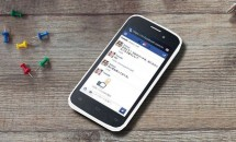 Covia、デュアルSIMスマートフォン『FLEAZ F4s』12/10販売開始―スペックと価格