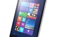 NEC、8型Windows『LaVie Tab W(TW708/T1S)』の12/11発売を発表、スペックと価格