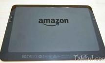 1日限定、Kindle Fire HDX 7 タブレットが4,000円割引に―Cyber Mondayセール開催