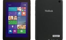 Microsoft、1~2万円台タブレットを日本でも年末年始に投入へ