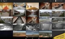 12/1まで、複数のIPカメラを同時表示できるアプリ『tinyCam Monitor PRO』が半額セール中