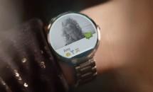 Motorola、『Moto 360』シャンパンゴールドの新しい動画を公開