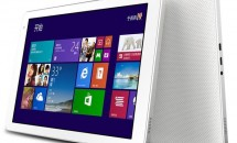 Windows版10型『RAMOS i10s』発表、スペックと価格・発売時期