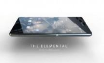 Xperia Z4のレンダリング画像と発売日がリーク―3月のMWC 2015で発表か