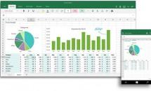 Microsoft、『Office 2016』は2015年後半リリースと発表/プレビュー版は数週間以内に公開