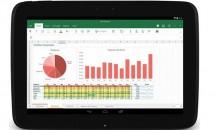 Microsoft、Androidタブレット向け『Office』正式版をリリース/システム要件