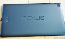 Android 5.0.2(LRX22G)ファクトリーイメージ、Nexus 7(2013)とNexus 10向けに公開