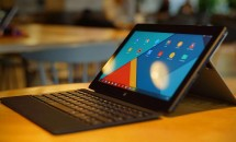 Surfaceクローン『Remix Ultra Tablet』を元Google社員らが発表 #CES2015
