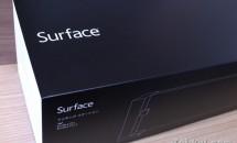 Surface Pro 2 ドッキング ステーション購入レビュー/開封~感想