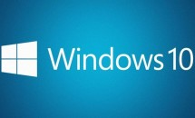 『Windows 10』の1/21開催イベントはライブ中継あり、RT+Phoneの新モバイルOS発表か