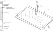 Apple、12.9型『iPad Pro』向けにスタイラスペンを準備中か