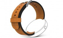 Moto 360 に新しい革バンド『DODO premium leather bands』登場、TYLT製バンドも近日公開