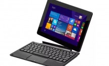 E Fun、格安2in1 Windows『Nextbook』3機種を発表―スペック