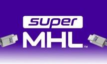新規格『superMHL』発表、8K動画や最大40W充電をサポート