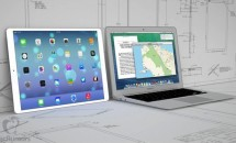 12型iPad Air PlusはRAM4GB、iPhone 6sが2GB、Apple Watchは512MBの可能性