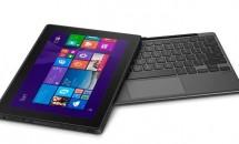 DELL、ワコム/LTE/10型Windows『Venue 10 Pro』発表/スペック表と価格・発売日