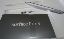 Microsoft、デジタルペンの『N-Trig』を2億ドルで買収か/Windowsタブレット標準採用に期待
