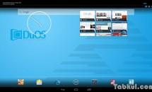 Androidエミュレータ『DuOS』64bit版をWindowsタブレットにインストールした話
