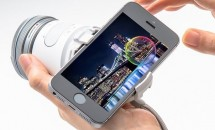 OLYMPUS、交換できるレンズ型カメラ『AIR A01』発表/価格と発売日