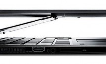 N-trigペン付属ハイエンド2in1『VAIO Z』発表、Surface Pro 3とスペック比較・価格