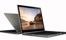 Google、Androidも搭載するデュアルOS版2in1『Chromebook』を年内発売か