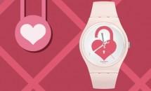 Swatch、充電不要で通信/決済できるスマートウォッチを数ヶ月以内にリリースへ