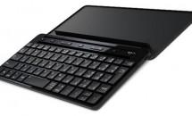 日本マイクロソフト、『Universal Mobile Keyboard』と『Wireless Display Adapter』を3/6発売と発表