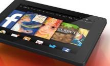 期間限定:アマゾンで『Fire HD 7タブレット (ニューモデル)』が4,000円OFFの値下げセール