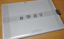 Surface 2 の後継機、Windows 8.1搭載で4月にも発表か