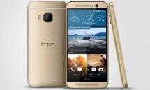 HTC、5型フラッグシップ機『htc One M9』発表/Nexus 5とZenFone 2でスペック比較