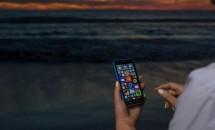 新Windowsスマートフォン『Lumia 640』と『640 XL』のスペック比較、どちらが買いか考える