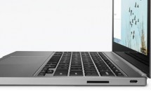 Google、USB Type-C搭載『Chromebook Pixel』の新モデル発売/スペックと価格