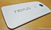 Huawei製Nexusスマートフォンは2015年秋リリースか