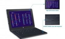 フルサイズUSB搭載デュアルOS版10.1型『PIPO W3F』発表/スペックと価格