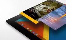2in1マルチウィンドウAndroid『JIDE Remix Ultra Tablet』の動画レビューが公開される、感想