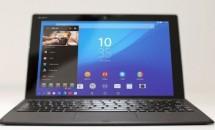 EXPANSYS、SIMフリー版『Sony Xperia Z4 Tablet』の予約受付を開始