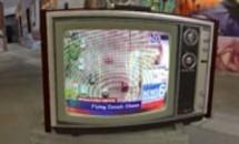 YouTubeが360度動画のアップロードと視聴に対応