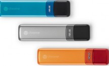 Google、100ドル未満のスティック端末『Chromebit』今夏リリースを発表/Chrome OS
